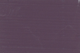 Purpel Peel 6.005 Mia Colore Kalkfarbe