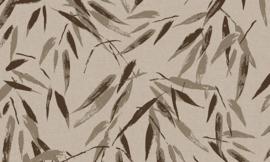80022 - Bambou - Flamant Les Mémoires