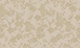 80063 - Bouton d'or - Flamant Les Mémoires