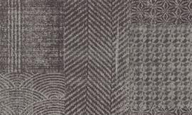 12051 - Patchwork - Caractère
