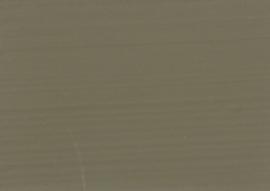 Verde 8.005 Mia Colore Kalkfarbe