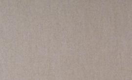 59311 Lin Flax Flamant Suite V Mystic Impressions