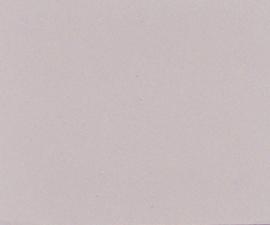 249 Nude Flamant Wandfarbe