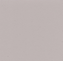 Flamant Probedose -  200 Cimento