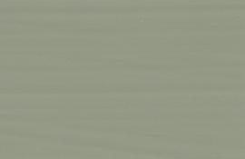 Landscape Lackfarbe Pure & Original