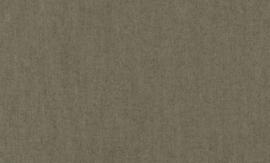 18201 Lin Artichaut Flamant Suite III
