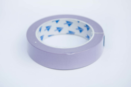 Deltec Maler-Kledeband Professional Purple