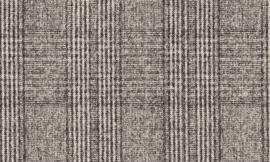 12012 Héritage - Flamant Caractère