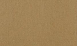 59319 Lin Dune Flamant Suite V Mystic Impressions