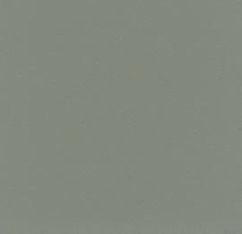 P78 Vert de Gris Flamant Wandfarbe