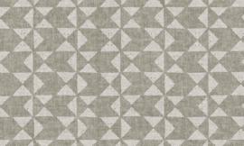 12041 Rythmique - Flamant Caractère