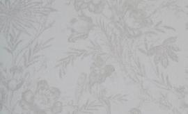 59201 Indienne Poivre Flamant Suite V Mystic Impressions