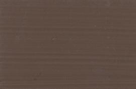 Dan Brown 4.006 Mia Colore Kalkfarbe