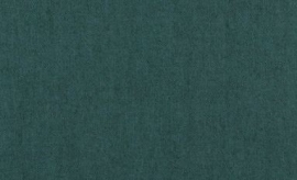 18213 Lin Bottle Green Flamant Suite III