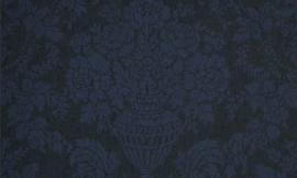 59103 Damas Bleu Royal Flamant Suite V Mystic Impressions