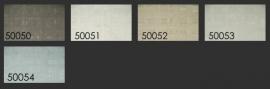 50050 - 50054 Touquet