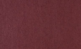 30110 Lin Rouge Castille Flamant Suite II Les Rayures