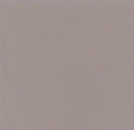 SE324 Flax Flamant Wandfarbe 2.5 L