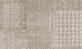 12050 - Patchwork - Caractère