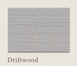 Driftwood OUTDOOR Lack Painting The Past