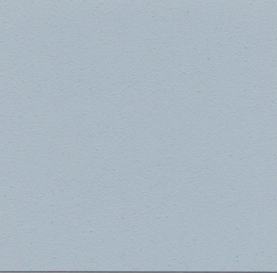 P87 Belle-Ile en Mer Flamant Lack Matt