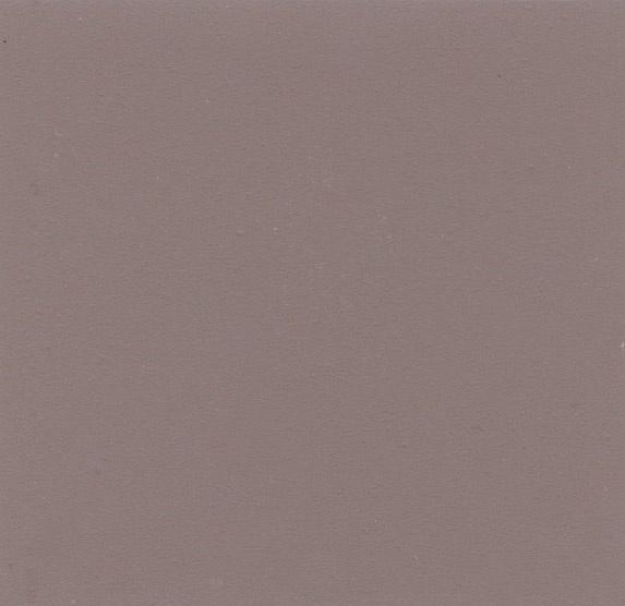 Taupe Farbe Dekorative Ideen Für Ihr Zuhause: P14 Taupe Flamant Wandfarbe