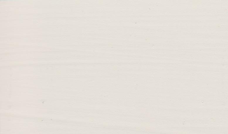 Casa Blanca Fresco Kalkfarbe Pure & Original