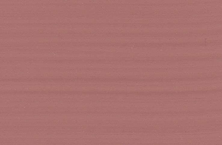 Courtly Rose Fresco Kalkfarbe Pure & Original
