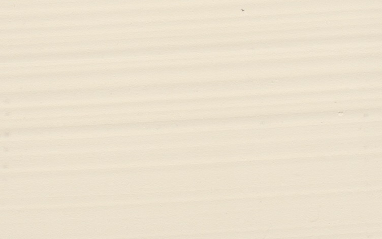 Aged Paper Classico Kreidefarbe Pure & Original