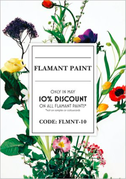 Flamant Discount May 2018.png
