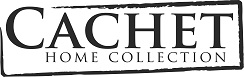 Logo Cachet Home Collection
