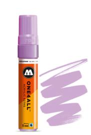 Molotow 627HS Lilac Pastel