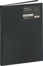 Stylefile Classic schetsboek A3 Portait