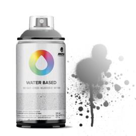 MTN Water Based Semitransparent  Black
