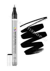 MTN Marker UF Carbon Black