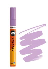Molotow 227HS Lilac Pastel