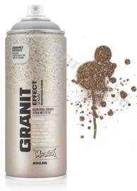 Montana Granit  Brown