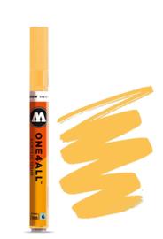 Molotow 127HS Sahara Beige Pastel