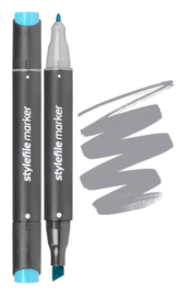 Stylefile Marker  Neutral Grey 5
