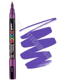 PC-3M Violet
