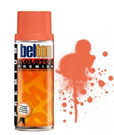 Molotow Premium  LOOMIT`s Apricot