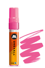 Molotow 627HS Neon Pink