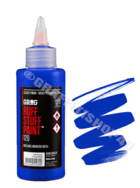 Grog Ruff Stuff Paint Diving Blue