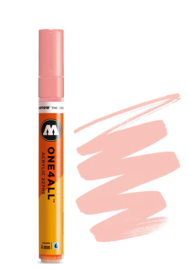 Molotow 227HS Skin Pastel
