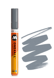Molotow 227HS Cool Grey Pastel