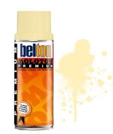 Molotow Premium  Vanilla