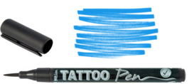 Kreul Tattoo Pen Blue