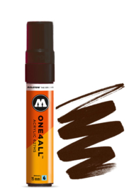 Molotow 627HS Hazelnut Brown