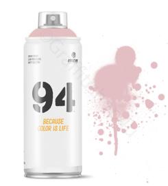 MTN 94  Boreal Pink