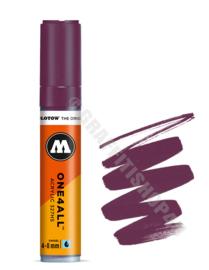 Molotow 327HS Purple Violet